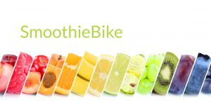 Agentur Tigertatze - Event Modul - Smoothiebike - 02