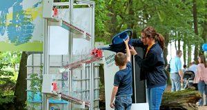 Agentur Tigertatze - Event Modul - WasserkraftWerkstatt - 04