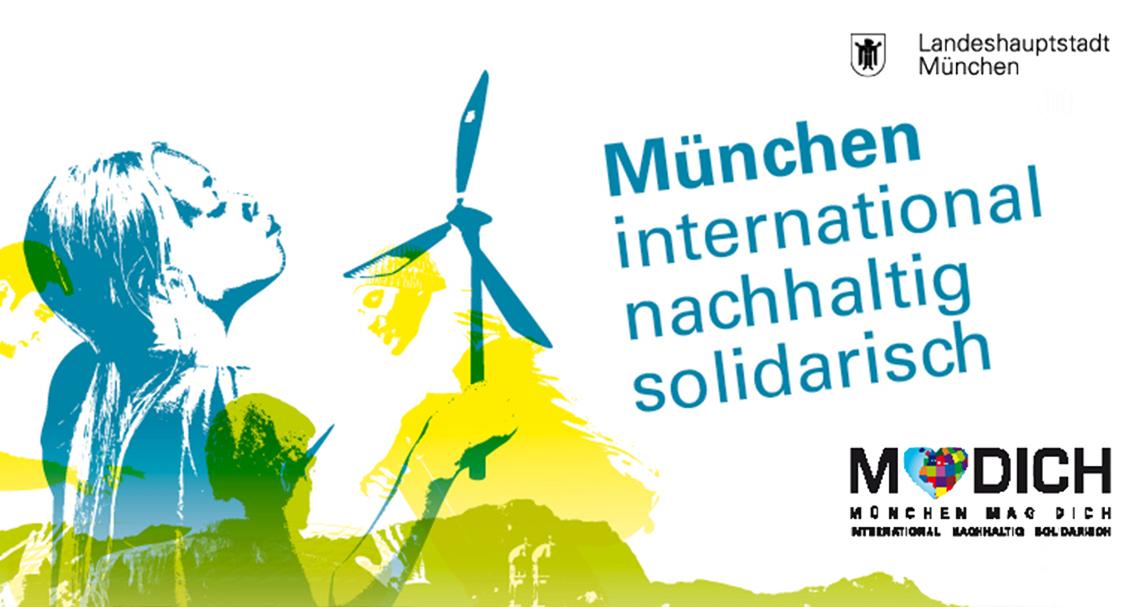 TIGERTATZE - Kinderevents - Stadt München - 1